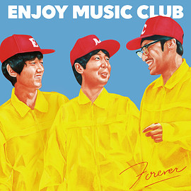 Enjoy Music Club - FOREVER