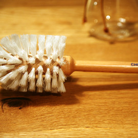 CHEMEX - washing brush
