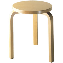 Stool60 by Hella Jongerius