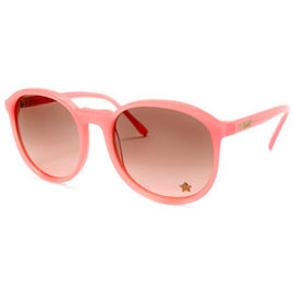 Chloe - Fashion Sunglasses