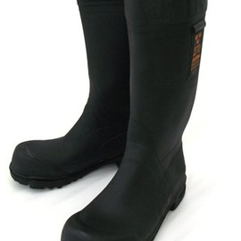 swedish rubber boots