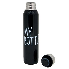 TODAY'S SPECIAL - Thermo MY BOTTLE