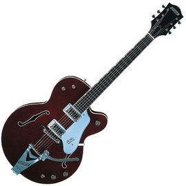 GRETSCH - Tennecy Rose