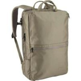 THE NORTH FACE - SHUTTLE DAYPACK