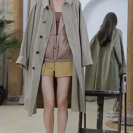 CHRISTOPHE LEMAIRE - cl_w_ss13_15_eng