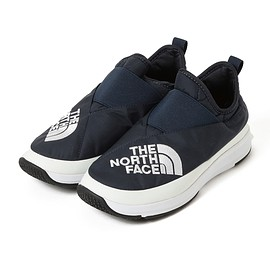 THE NORTH FACE × BEAMS - 別注 Nuptse Traction Lite Moc Ⅲ(Men's)
