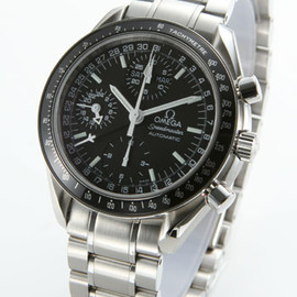 OMEGA - Speedmaster Mark40 Cosmos 3520.50