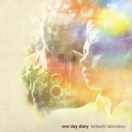 one day diary - fantastic laboratory