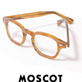 MOSCOT - LEMTOSH:Blonde