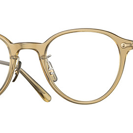 OLIVER PEOPLES - サングラス