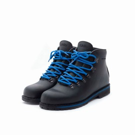 MERRELL x COLETTE - Wilderness Shoes