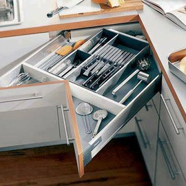 dead space drawer