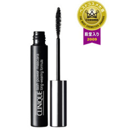 CLINIQUE - Lash Power Mascara Long-wearing Formula