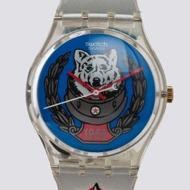 Swatch - Vintage Swatch