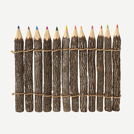 THE CONRAN SHOP - PENCIL trivet