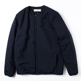 UNIVERSAL PRODUCTS - INNER DOWN JACKET