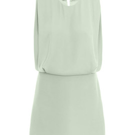 Acne - Marlow dress