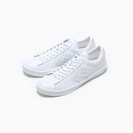 CONVERSE - CONVERSE PRO-LEATHER / 40TH ANNINERSARY PRO-LEATHER OX
