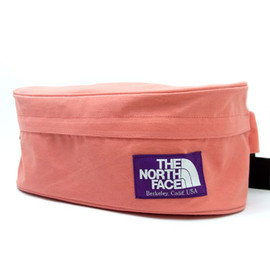 THE NORTH FACE PURPLE LABEL - THE NORTH FACE PURPLE LABEL Funny Pack