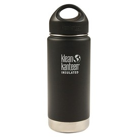Klean Kanteen - Wide Insulated