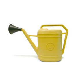Watering Can 4L
