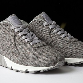 Nike - Nike Air Max 90 VT (Tweed)