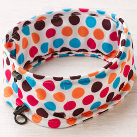 happy negative factory - Cool Snood