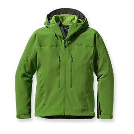 patagonia - Patagonia Men's Northwall Jacket