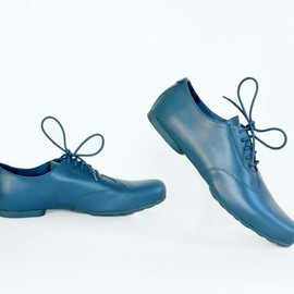 Camper Shoes  by Jaime Hayon