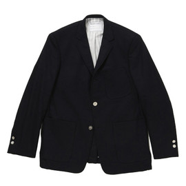 BLACK FLEECE BY Brooks Brothers - Sport Coats