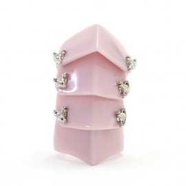 Vivienne Westwood - Resin ring