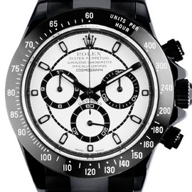 Bamford Watch Department - ROLEX - Daytona Cosmograph 'Eyeball'