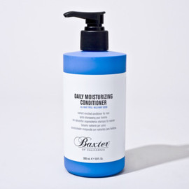 Baxter - Daily Moisturizing Conditioner