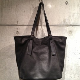 MM6 - tote bag