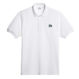 LACOSTE, Peter Saville - HOLIDAY COLLECTOR: PH0639-ZJP