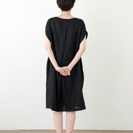 fog linen work - dress
