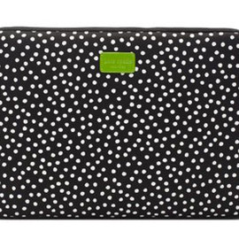 kate spade NEW YORK - PC case
