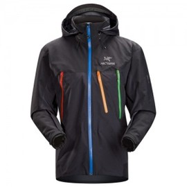 Arc'Teryx -  Theta AR Jacket Whistler Edition
