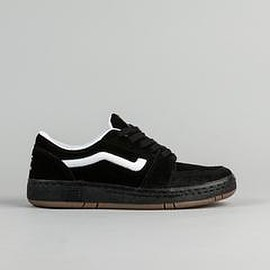 Vans - 50th Fairlane Pro '94 Shoes - Black