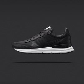 Nike, SOPH. - NIKE LUNAR INTERNATIONALIST SP / SOPH.