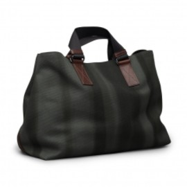 BOTTEGA VENETA - Weekend Bag