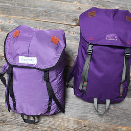 Patagonia Legacy Collection - Summit Pack