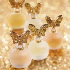 annick goutal - 11xmas_annick_butterfly