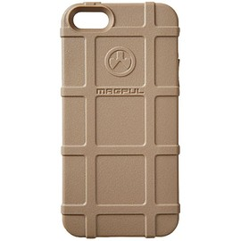MAGPUL - Field Case - iPhone6 / FDE