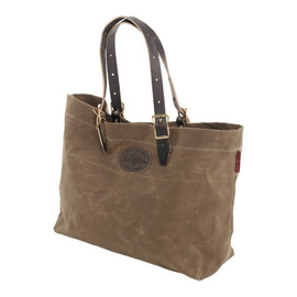 Frost River - Frost Riber Bazzar Tote