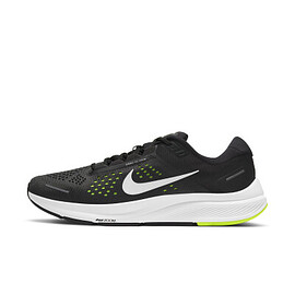 NIKE - Nike Air Zoom Structure 23