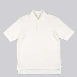 The FRANKLIN TAILORED - Polo Shirts