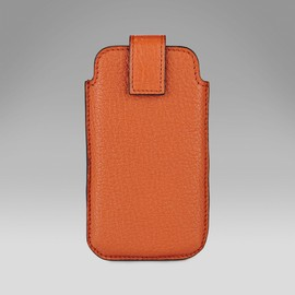 Smythson - IPHONE 5 COVER