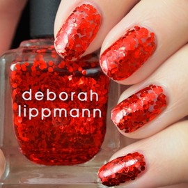 Deborah Lippmann - Do ya think i'm sexy?