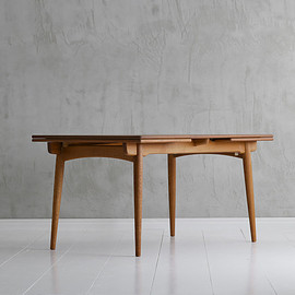 Andre tuck - AT-312 Teak & Oak